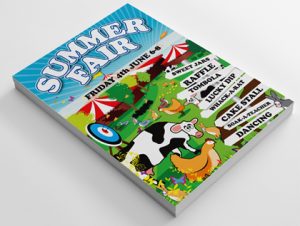 small-leaflet-printing-300x226