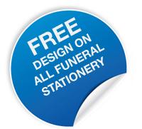 Free Design Bury St Edmunds
